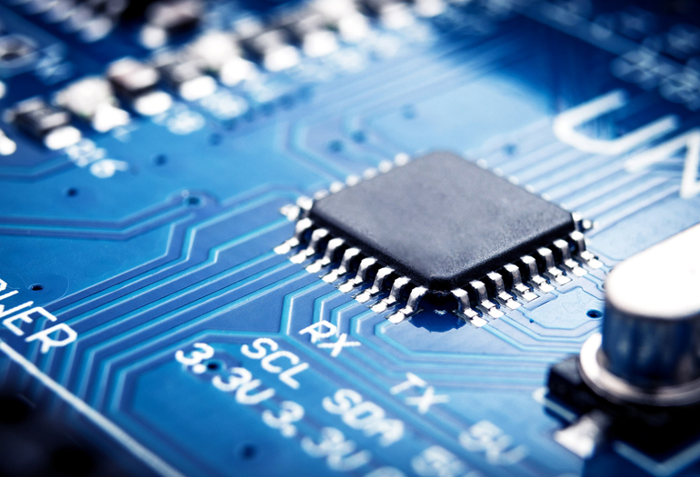 Electronics & Photovoltaic