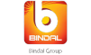 Bindal