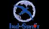 Ind Swift
